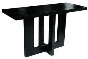 Allan Copley Designs 330803