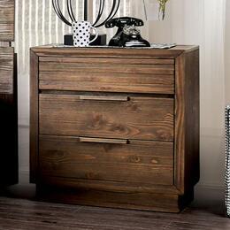 Furniture of America CM7532N