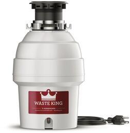 Waste King L3300