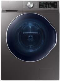 Samsung WW22N6850QX