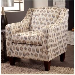 Chelsea Home Furniture 25920010CGS
