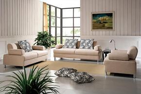 VIG Furniture VGDM2922