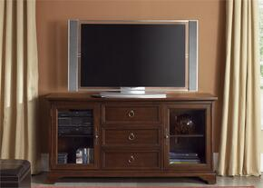 Liberty Furniture 452TV64