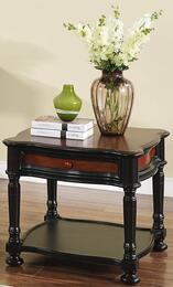 New Classic Home Furnishings 03002050621