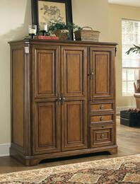 Hooker Furniture 28110309
