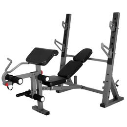 XMark Fitness XM4424