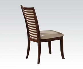 Acme Furniture 70022