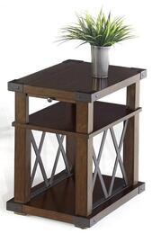 Progressive Furniture P52729
