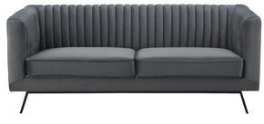 Manhattan Comfort 97B2HL1