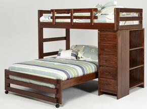 Chelsea Home Furniture 361550R