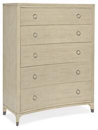 Hooker Furniture 59419001005