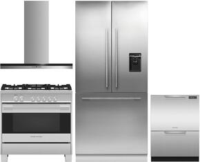 Fisher Paykel 1068219