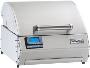 FireMagic E250T1Z1E
