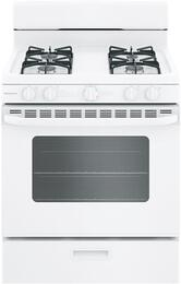 Hotpoint RGBS200DMWW