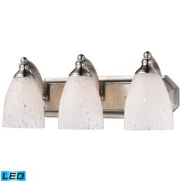 ELK Lighting 5703NSWLED