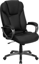 Flash Furniture BT9066BKGG