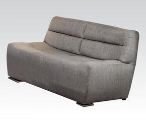 Acme Furniture 51720