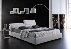 J and M Furniture 18087QD718