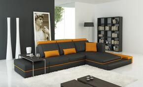 VIG Furniture VGEV5029B