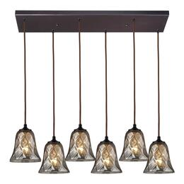 ELK Lighting 460006RC