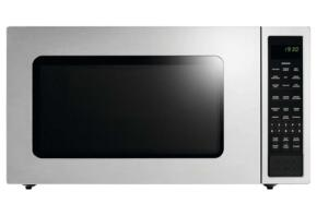 Fisher Paykel MO24SS2