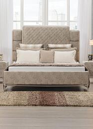 Acme Furniture 27197EK
