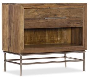 Hooker Furniture 595090116MWD