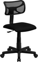 Flash Furniture BT61381BKGG