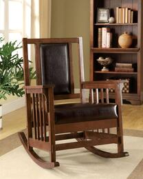 Furniture of America CMAC6580PU