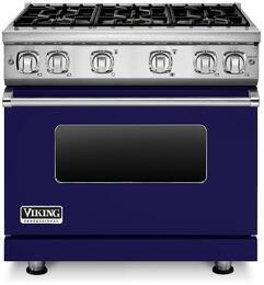 Viking VGR73616BCB