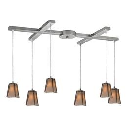 ELK Lighting 311436