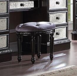 Acme Furniture 20931