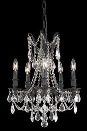Elegant Lighting 9205D18DBSS