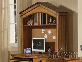 Acme Furniture 00134