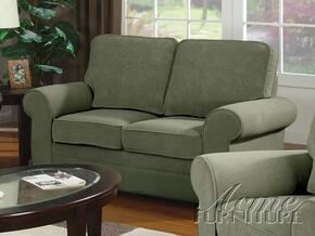 Acme Furniture 15216