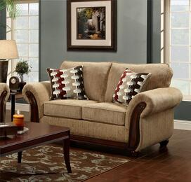 Chelsea Home Furniture 478100LRH
