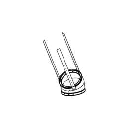 Majestic SL1130