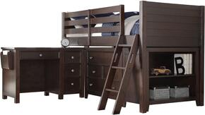 Acme Furniture 37660