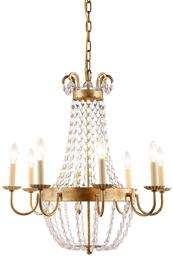 Elegant Lighting 1433D24GI