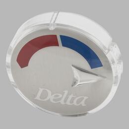 Delta RP20542