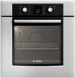 Bosch HBN3450UC