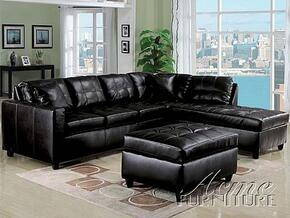 Acme Furniture 152003