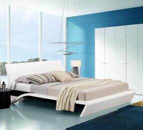 VIG Furniture VGWCORCAC167AEK