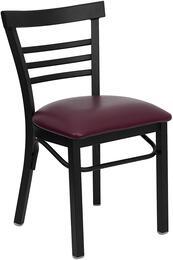 Flash Furniture XUDG6Q6B1LADBURVGG