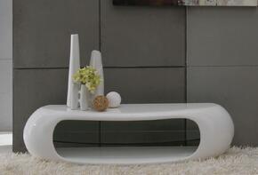 VIG Furniture VGGUTG1162TV
