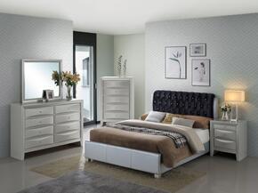 Glory Furniture G1503CQBUPDM2NC
