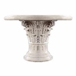 Design Toscano NE70505