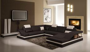 VIG Furniture VGEV5039