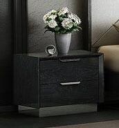 J and M Furniture 180234NS