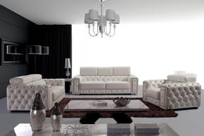VIG Furniture VGBN3025